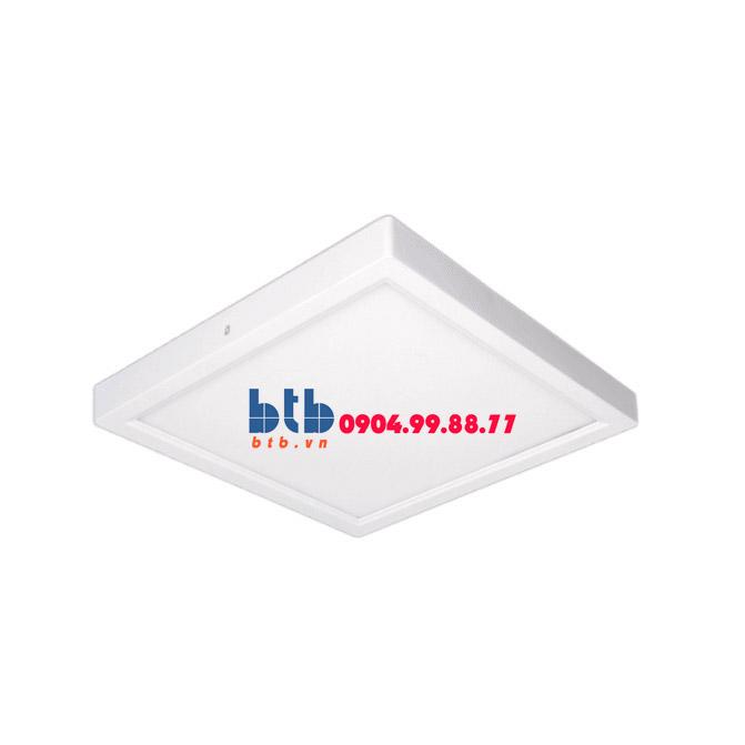 Paragon Đèn DOWNLIGH-LED PSDJJ170L12/30/42/65