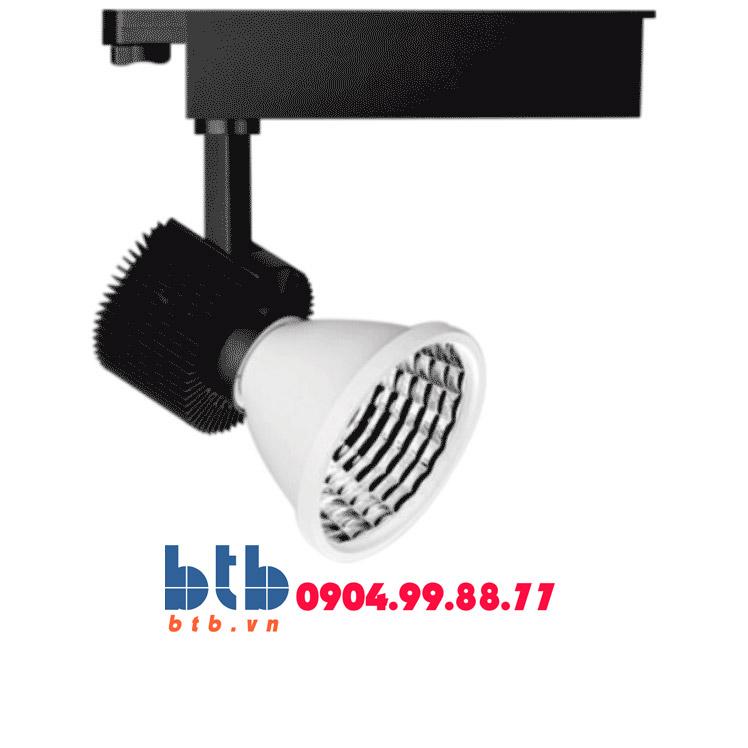 Paragon Đèn pha tiêu điểm-LED PSLMM34L/30/40/65