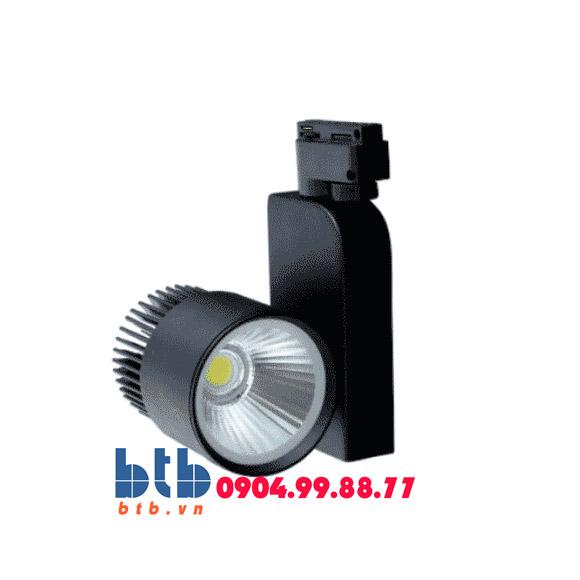 Paragon Đèn pha tiêu điểm-LED PSLOO20L/30/40/65