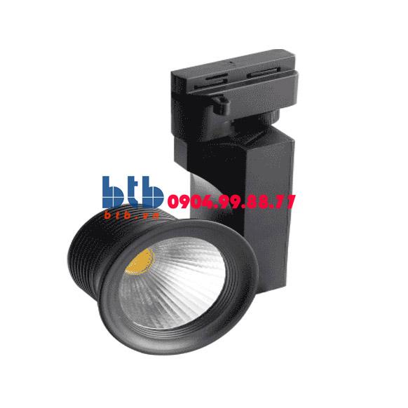 Paragon Đèn pha tiêu điểm-LED PSLPP10L/30/40/65