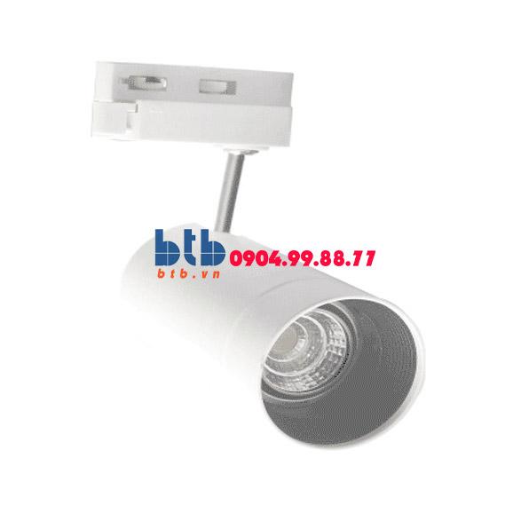 Paragon Đèn pha tiêu điểm-LED PSLQQ6L/30/40/65