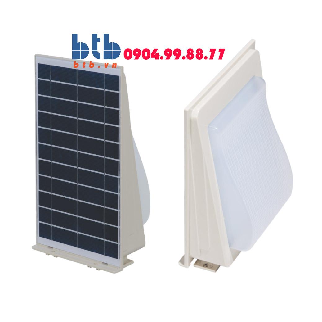 Paragon Đèn sân vườn-Năng lượng mặt trời PSOWA565/65 IP65