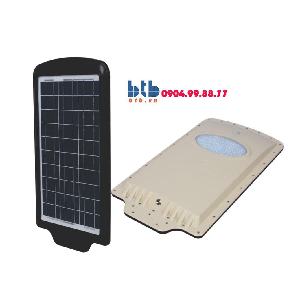 Paragon Đèn sân vườn-Năng lượng mặt trời PSOWB106565 IP65