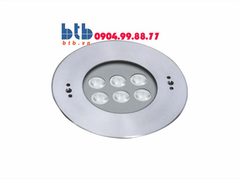 Paragon Đèn dưới nước-LED PSPA12L/30/60