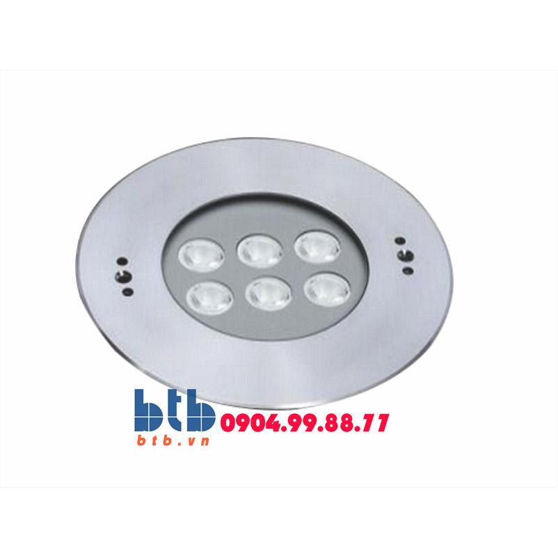 Paragon Đèn dưới nước-LED PSPB12L