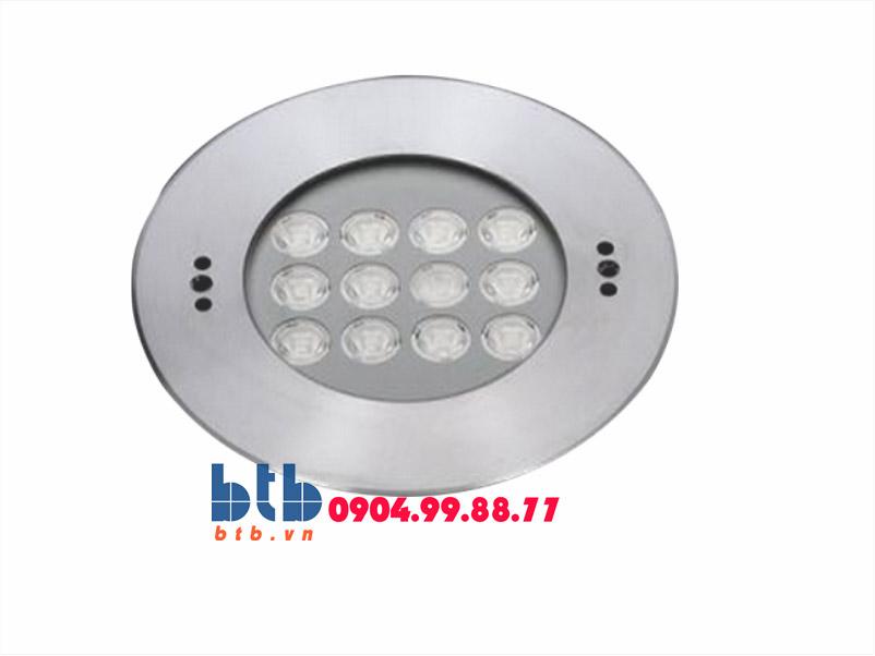 Paragon Đèn dưới nước-LED PSPD24L/30/60