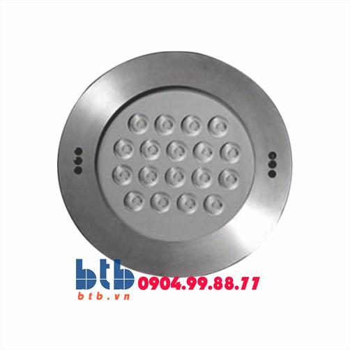 Paragon Đèn dưới nước-LED PSPG36L/30/60