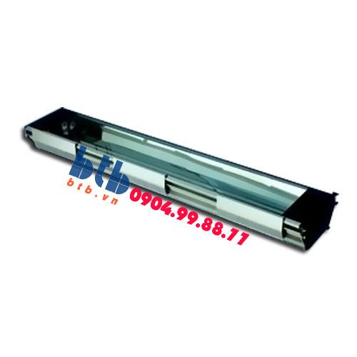 Paragon Đèn đường hầm PTLB23665