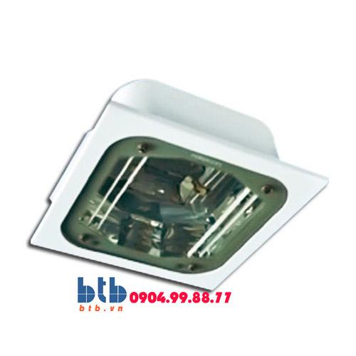 Paragon Đèn pha cao áp PUCA15065 70W (metal halide)