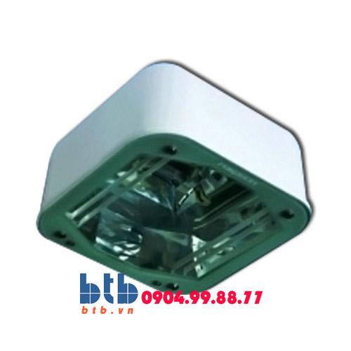 Paragon Đèn pha cao áp PUCB15065 70W (metal halide)