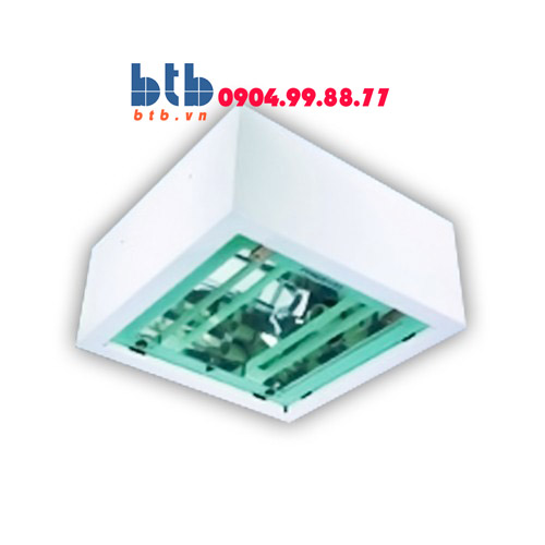 Paragon Đèn pha cao áp PUCD40065 250W (metal halide)