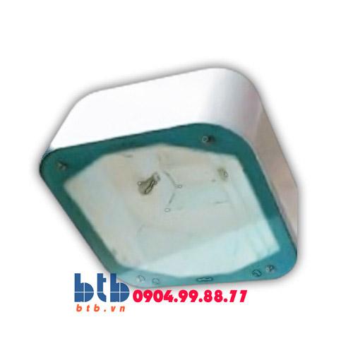 Paragon Đèn pha cao áp PUCE15065 150W (metal halide)