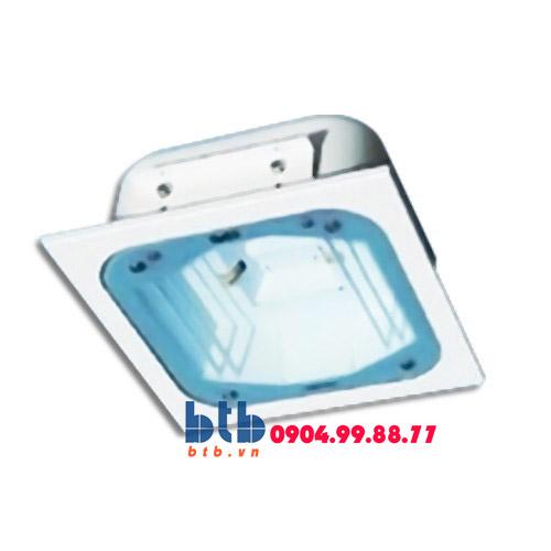 Paragon Đèn pha cao áp PUCF15065 150W (metal halide)