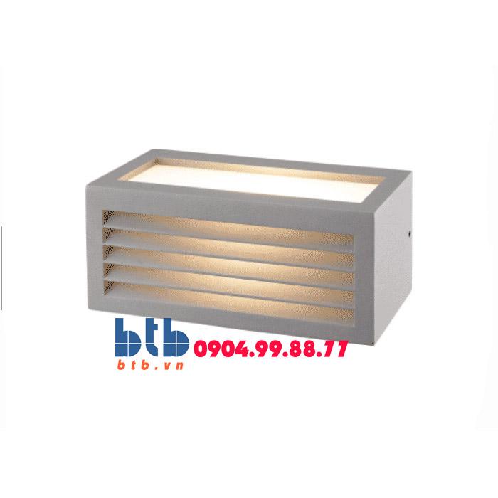Paragon Đèn sân vườn-LED PWLAA8602/30