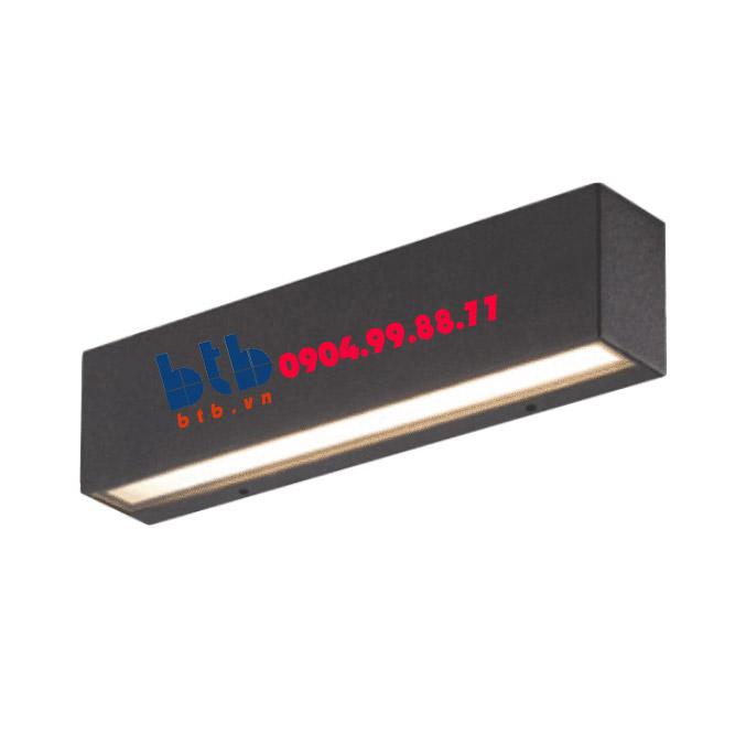 Paragon Đèn sân vườn-LED PWLBB12058L/30