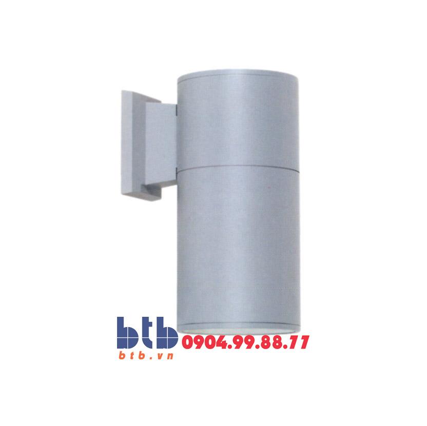 Paragon Đèn gắn tường PWLBE27 IP54 Compact 15W