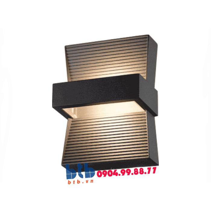Paragon Đèn sân vườn-LED PWLU7L/30
