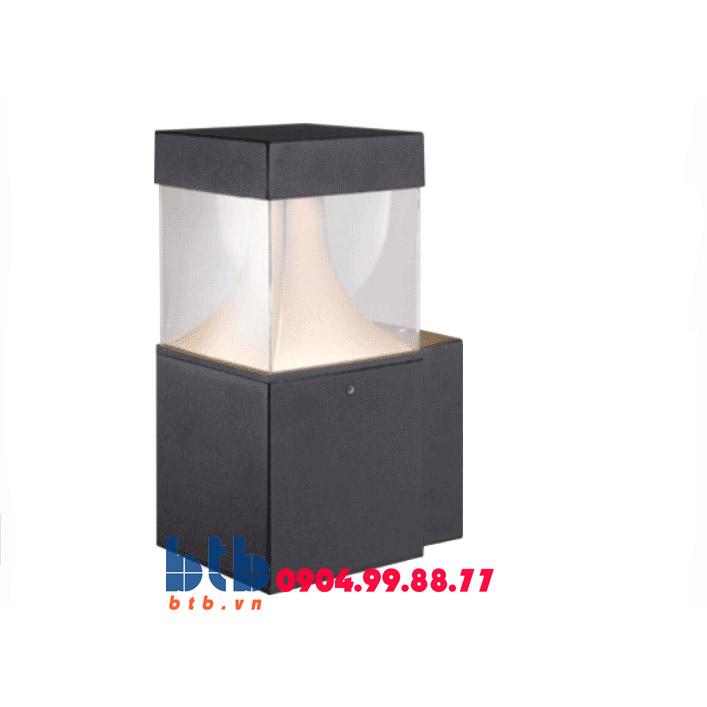 Paragon Đèn sân vườn-LED PWLZ12L/30