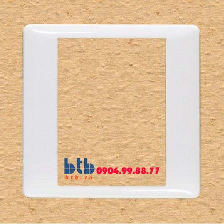 Sino S98 Viền đơn trắng