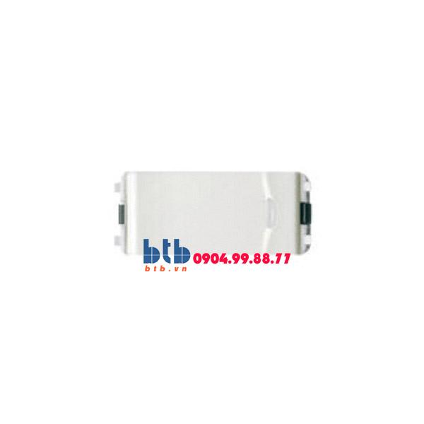 Schneider – Công tắc 1 chiều 16AX có dạ quang size S