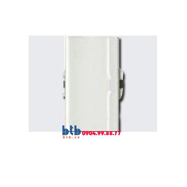 Schneider – Công tắc 1 chiều 16AX có dạ quang size L