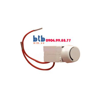 Schneider – Nút điều chỉnh độ sáng đèn