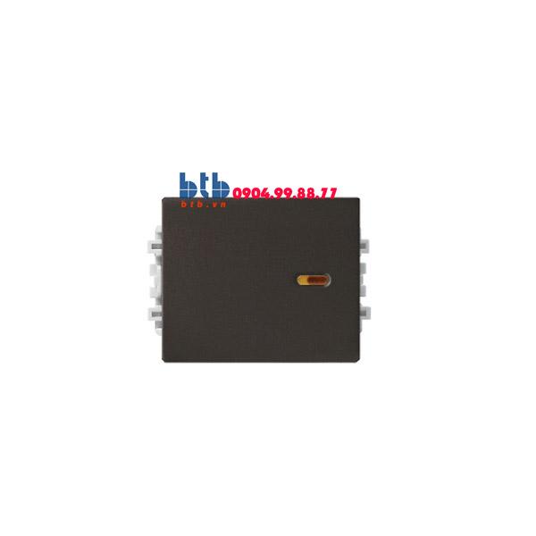 Schneider – Công tắc trung gian 16AX size M
