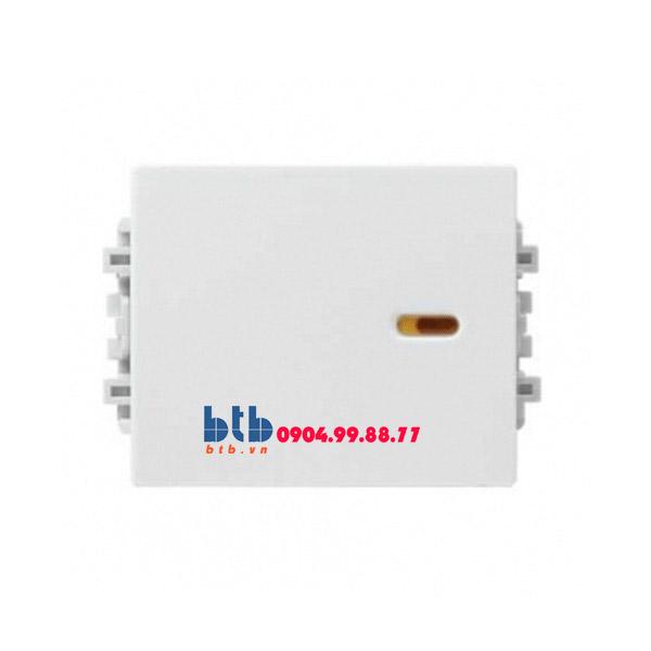 Schneider – Công tắc trung gian 16AX size M màu trắng