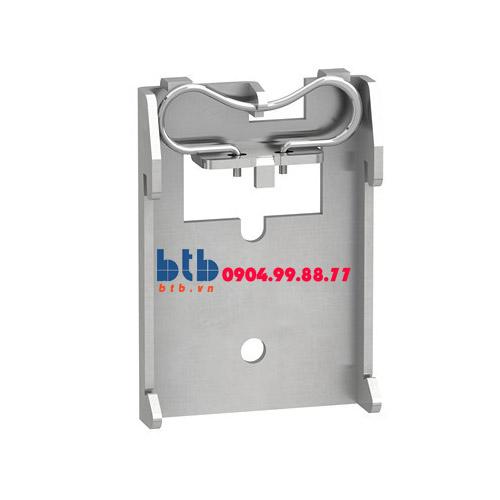 Schneider – Giá đỡ gắn DIN rail 35mm