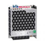 Schneider – Bộ nguồn ABL2K 50W