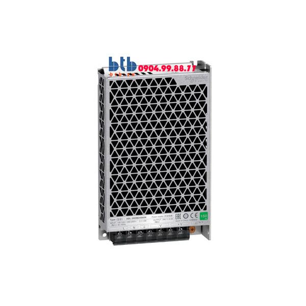 Schneider – Bộ nguồn ABL2K 150W
