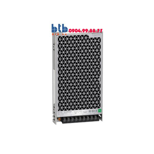 Schneider – Bộ nguồn ABL2K 200W