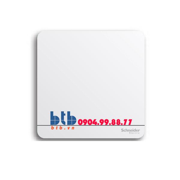 Schneider – Bộ công tắc trung gian 16AX màu trắng