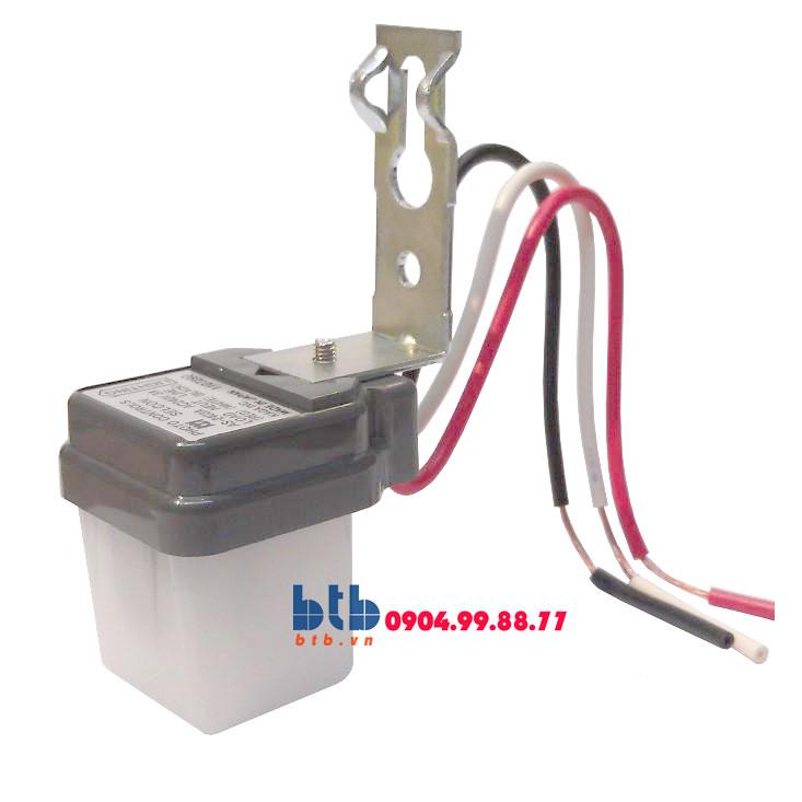 Panasonic Công tắc quang điện EE8123-821