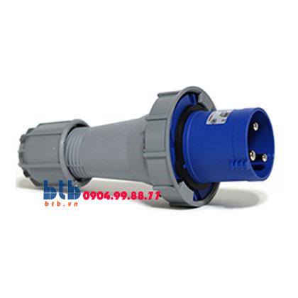 Panasonic Phích cắm di động loại kín nước F043-6