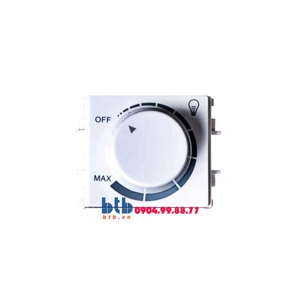 Schneider – Công tắc điều chỉnh độ sáng đèn 400W size M