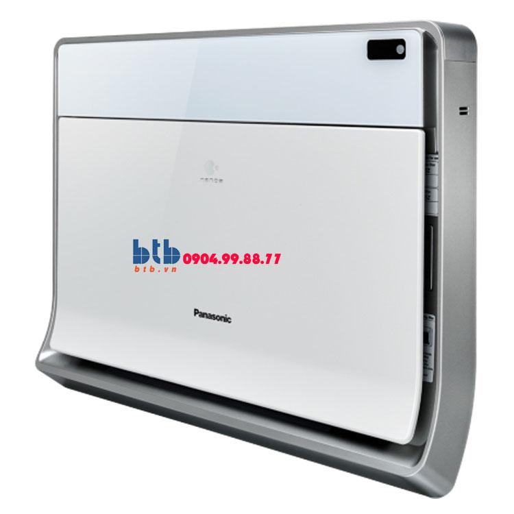 Panasonic Máy lọc không khí F-PXL45A