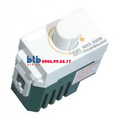 Panasonic Công tắc điều chỉnh tốc độ quạt/độ sáng đèn FDL603FW-Full