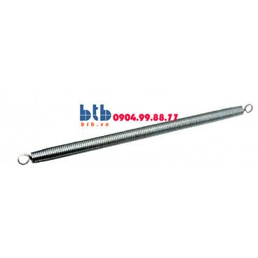 Panasonic Lò xo uốn ống phi 25- 320N FLXU025L