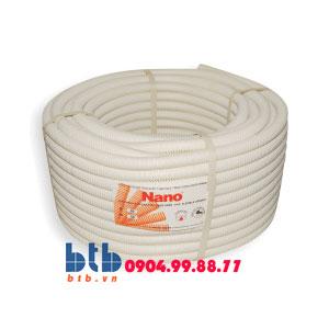 Panasonic Ống luồn dây FRG16W