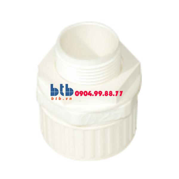 Panasonic Đầu nối ống mềm FRGA132