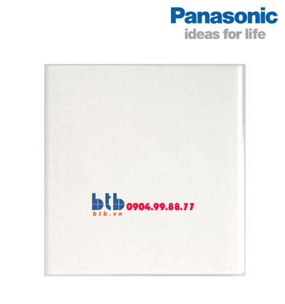 Panasonic Mặt kín đôi FT901W