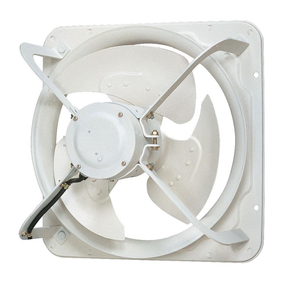 Panasonic Quạt hút âm trần chịu áp lực cao FV-45GS4