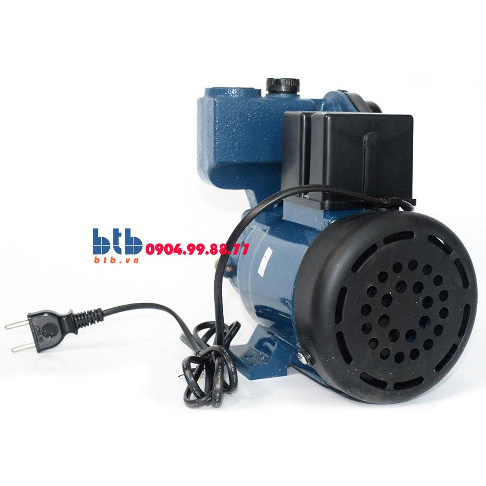 Máy bơm nước Panasonic GP 200jxk 200W-160cm