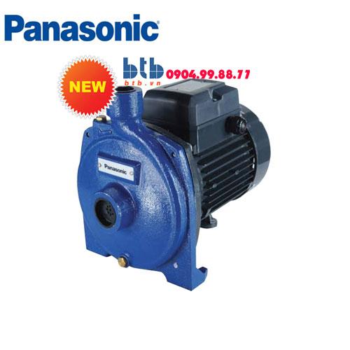 Panasonic Máy bơm ly tâm 1480W