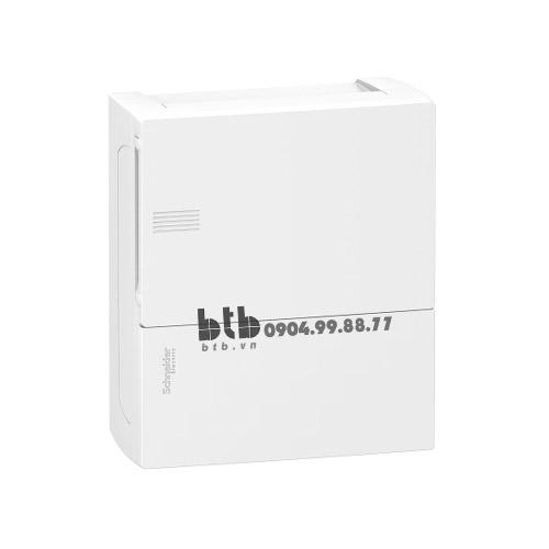 Schneider – Tủ điện nhựa nổi KT 196x228x101.5
