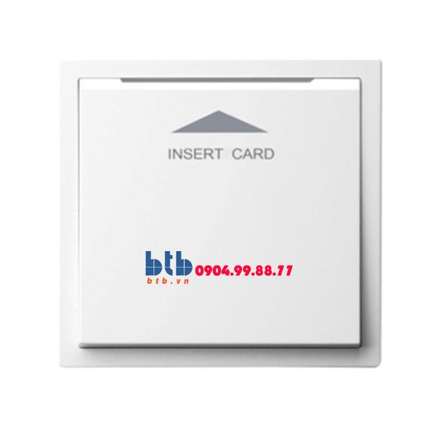 Panasonic Công tắc thẻ NCS7001
