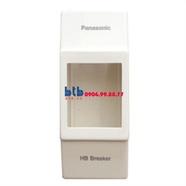 Panasonic Hộp nổi dùng cho HB NHB9801