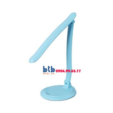 Panasonic Đèn bàn LED NNP60902 màu xanh