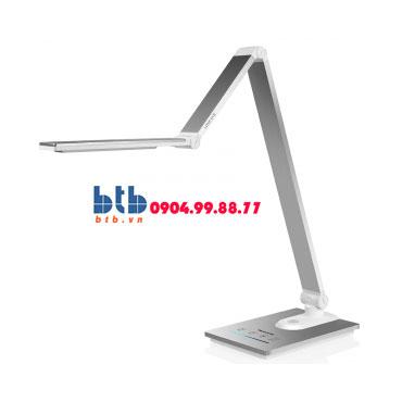Panasonic Đèn bàn LED NNP63933 màu bạc